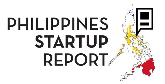 philippine-startup-report