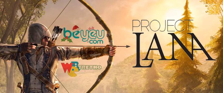 project-lana-beyeu-lamdieu