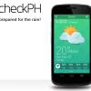 This app helps Filipinos gear up for nasty storms before they get hit