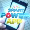 Philippine telco Smart's new PowerApp gives access to many social networks, gets bad reviews