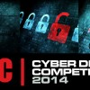 Indonesian government supports local hackers, holds national competition