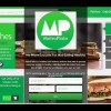 Philippine startup MetroPlate pivots to university food deliveries, partners with its US counterpart