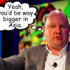 Did Marc Andreessen just say that Snapchat could be like a $100 billion Tencent?
