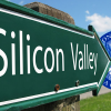 While the NSA kills Silicon Valley, Asian startups should gear up