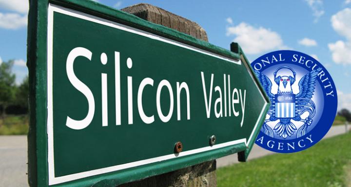 silicon-valley-nsa