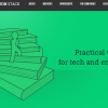 Action Stack aims to create more qualified tech professionals through its series of workshops
