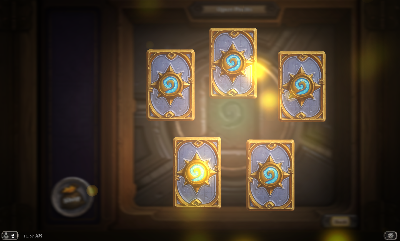 Hearthstone_Screenshot_2.5.2014.11.37.16