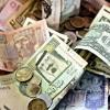 Money-starup-funding-720x403