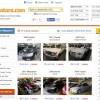 Vehicle marketplace PhilMotors brings around 350 Philippine car dealers online