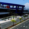 After creating biggest chain of malls in Philippines, SM plans to conquer e-commerce
