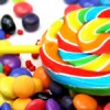Singapore startup ReferralCandy gets sweet US$788k investment, triples revenue in past year