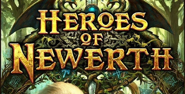 heroes-of-newerth