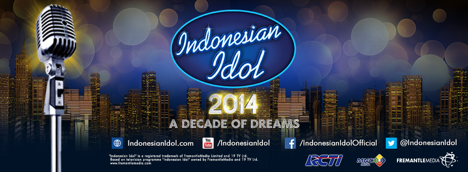 indonesian-idol-cover