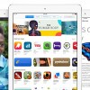 As usual, Indonesia's iPad Air and new iPad Mini are much more expensive than elsewhere