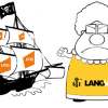 The lowdown on Lang Van's massive $400 million lawsuit to obliterate Vietnam's VNG