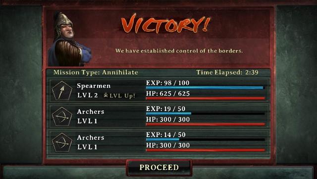 victory-xp