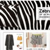 Image recognition startup ViSenze gets $3.5 million from Rakuten Ventures and other new investors
