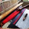 Fashion estore's Kickstarter campaign aims to save a dying Philippine handicraft