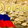 Philippines central bank says Bitcoins are not regulated, warns users to be cautious
