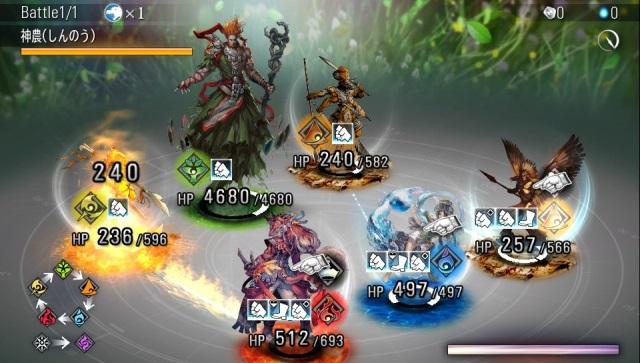 Destiny of Spirits Asia_S01