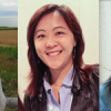 Asia's top female startup investors on why they love their jobs (Part III)