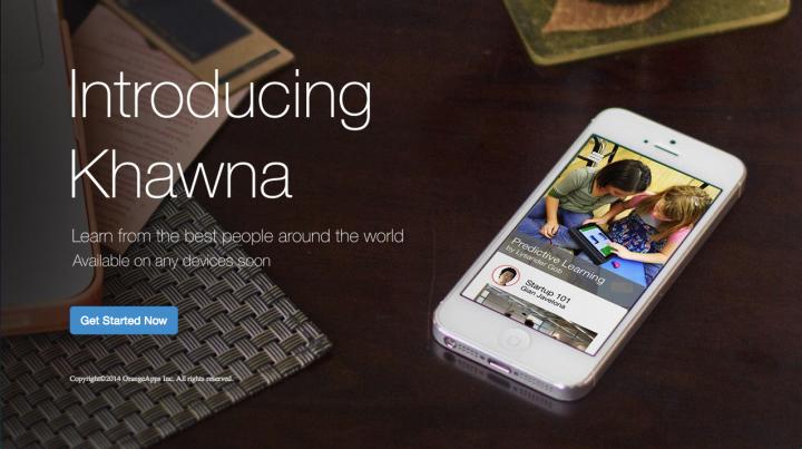 Khawna-screenshot