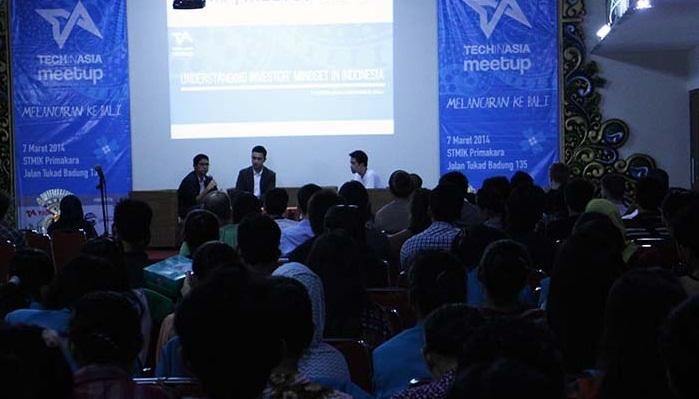 TIA-Bali-meetup