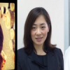 Asia's top female startup investors on why they love their jobs (Part I)