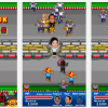 7 fun, satirical games to play during Thailand's political crisis