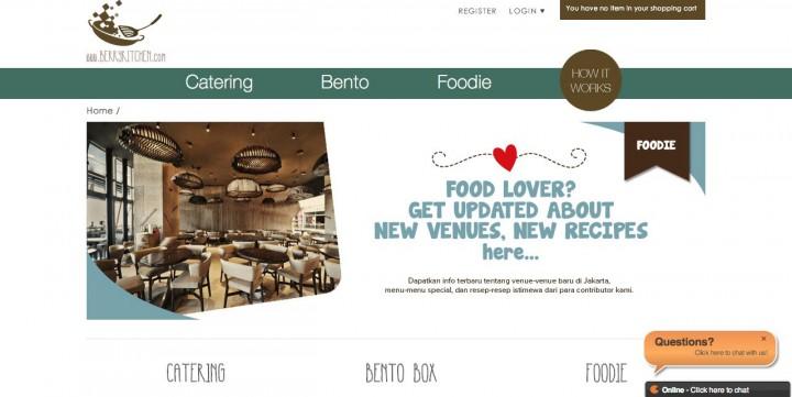 berry-kitchen-website