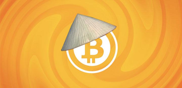 bitcoin-vietnam