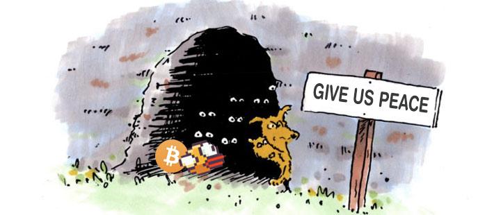 flappy-bird-bitcoin-peace