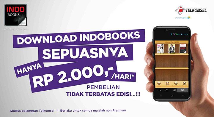 indobooks-telkomsel-subscription