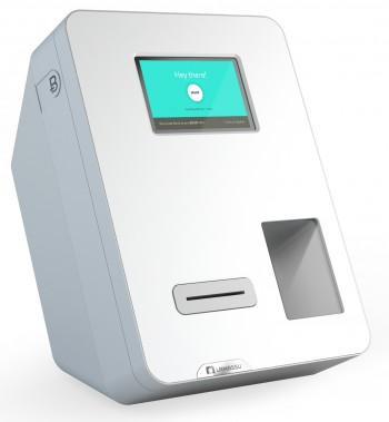 lamassu-bitcoin-atm-2c