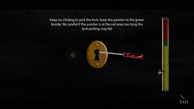 mi-lockpick