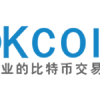 OKCoin, now China's largest Bitcoin exchange, gets $10 million investment