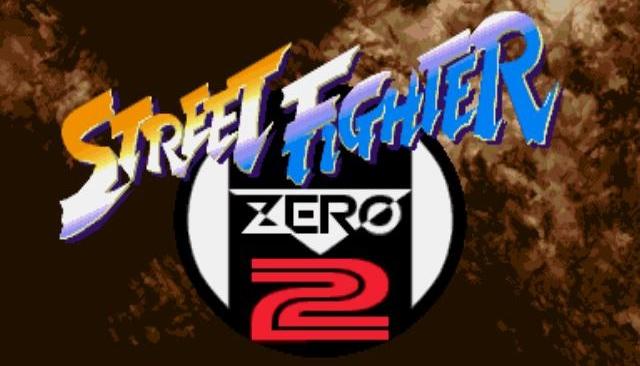 sf-zero-2