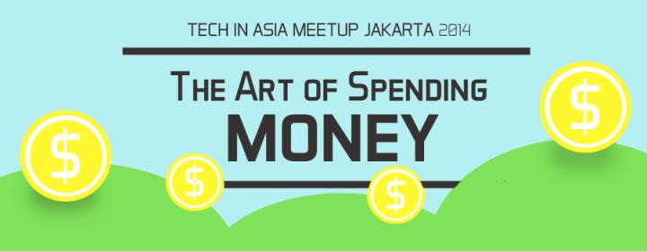 spendingmoney (1)