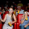 Want to stream movies in Indonesia? Check out these 3 services