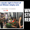 Singapore voyeurism site STOMP faces backlash, citizens want it shut down