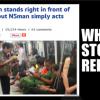 Singapore voyeurism site STOMP faces backlash, citizens want it shut down