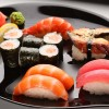 Yelp launches in Japan, its second market in Asia