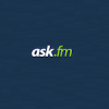 Yes, you've heard of Ask.fm, but did you know it's quite big in Asia?