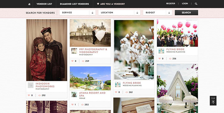 bridestory-website-2
