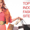 Quench your thirst for fashion with these 9 Indonesian ecommerce sites