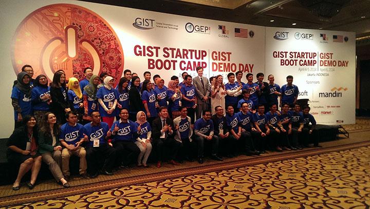gist-startup-finalists-2014