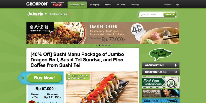 groupon-indonesia