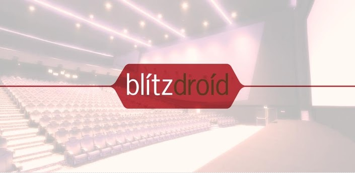 misc_blitzdroid1