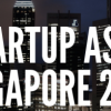 Startup Asia Singapore 2014 Pre-Conference Meetup: What to do differently when raising 50K, 500K and 5M