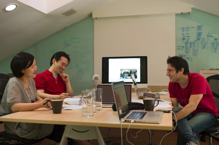 viki-founders